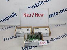 Siemens Simatic 6ES5752-0AA12