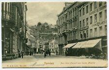 CPA - Carte Postale - Belgique - Verviers - Pont Saint Laurent avec Hautes Mézel