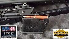 ProMag AA762R-02 Archangel Mosin Nagant 10-Round Magazine 7.62x54R