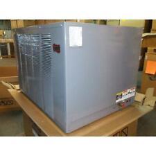 RHEEM UPNL-043CAZ 3-1/2 TON SPLIT SYSTEM HEAT PUMP 13 SEER 208-230/60/3 R410A