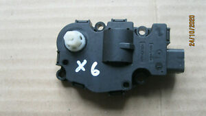 CITROEN C4 GRAND PICASSO 2007-2013 2.0 HDI AIR CONDITIONING ACTUATOR A21200600