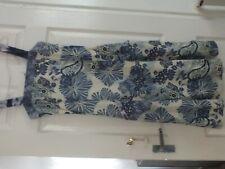 per una ladies lovely sun dress szie 8r