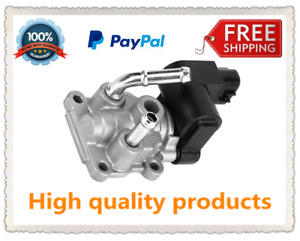 Idle Air Control Valve 22270-97201 Replacement Fits for Toyota Daihatsu Daihatsy