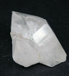 Bergkristall Gruppe, Minas Gerais Brasilien A-691