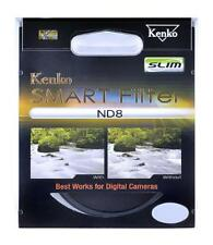 KENKO SMART ND8 SLIM 72MM Filtro a densità neutrale