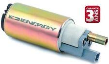 Pompe a essence carburant JAGUAR S-TYPE 3.0 V6 S TYPE