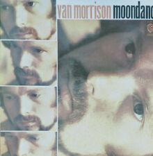 Van Morrison – Moondance  (Vinyl LP) AUS 1970
