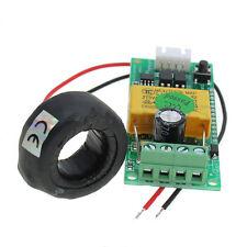 AC Multifunction Meter Watt Power Volt Amp Current Test Module PZEM-004T