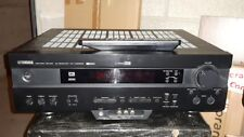 YAMAHA RX-V420 SINTOAMPLIFICATORE AV HT 5.1 420 RX-V DTS DOLBY HOME-THEATER