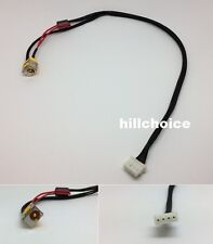 DC Power Jack with Cable for Acer Aspire 6530 6930 6930G 6930Z Laptop PJ131