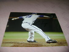 Brandon Finnegan Tcu Ho
