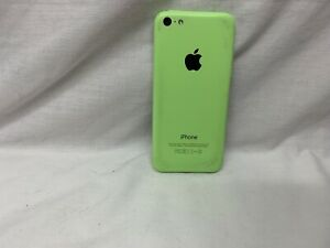 Apple iPhone ~ 5C LIme Green~Model A1532 (Verizon)~8gb. One Owner Cell Phone