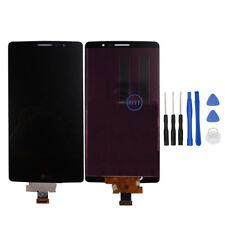 Ecran Complet Tactile et LCD Pour LG G Stylo H631 LS770 MS631 H635 H630 LCD