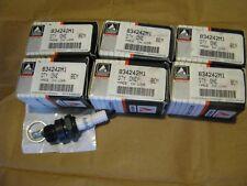 Agco Massey Ferguson Spark Plug Set (6) Part 834242M1 New