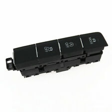 Driving Model Switch ESP Multi Mode Control Butto For VW 2014-2015 Passat B7 B8