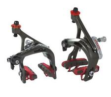 Road race brake set Supertype rs alloy titanium MICHE brakes bike