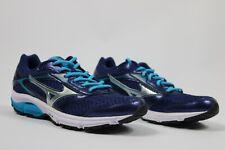 Mizuno Running onda impulso 4 entrenadores de hombre para correr