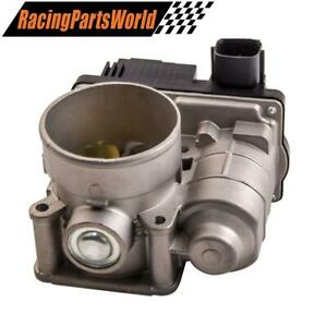 THROTTLE BODY FOR NISSAN X-TRAIL T30 WITH QR25DE 16119-AE013