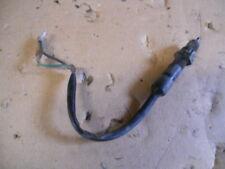 1978 honda ct90 brake switch #1026