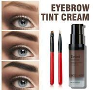 SACE Eyebrow Gel Waterproof Corrector Kit Long Lasting Henna Brow Pomade