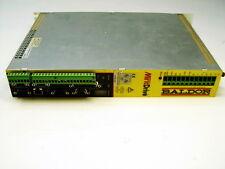 Baldor MD1A10SR-RC20 MintDrive Servo Drive