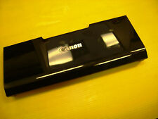 Canon Pixma MX892 Printer Paer Output Tray