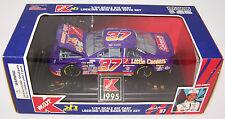 1995 RC 1:24 JOHN ANDRETTI #37 Kmart CW HO Ford Thunderbird PROMO - BANK