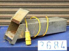 WELDING ROD HEATER 110VAC AC (3684)