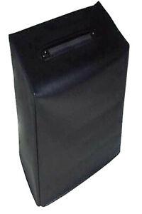 Gallien Krueger 212MBP 2x12 500 Watt Speaker Cabinet - Vinyl Cover (gall070)