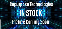 Genuine Cisco 1000BASE-T SFP Copper TRANSCEIVER MODULE