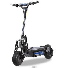 The 26 Mph Electric Scooter Ezip E-750 750W Electric Powered Scooter E-zip