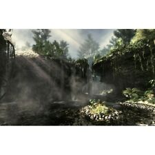 Call of Duty - Ghosts for The Sony Ps3
