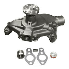 New Water Pump  ACDelco Professional  252-581