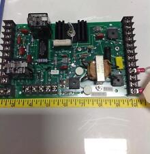POWER CONVERSION INVERTER STATIC PCB  CIRCUIT BOARD 80-212631-90