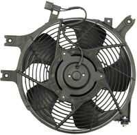 Dorman 620-312 Condenser Fan Assembly
