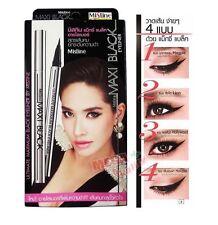 Mistine Maxi Black Ultimate Eyeliner Sharp Extreme with Acrylamides Copolymer