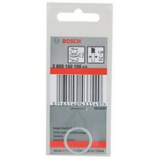 Bosch Reduction ring for circular saw blades 20 x 16 x 1 mm 2600100188