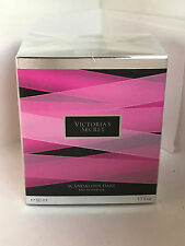 NEW ARRIVAL! VICTORIA'S SECRET SCANDALOUS DARE EAU DE PARFUM PERFUME SPRAY 50ML