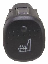Seat Heater Switch Wells SW6541
