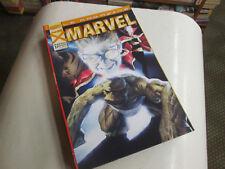 Marvel Magazine # 37  VF Marvel France 2000 ..TBE