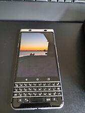 blackberry keyone unlocked 32Gb