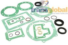 Range Rover Classic LT230 Transfer Box Gasket / Seal Kit - Bearmach - RTC3890