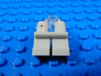 LEGO-MINIFIGURES SERIES [14] X 1 LEGS FOR THE GARGOYLE FROM SERIES 14 PARTS