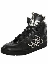jeremy scott addias