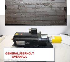 INDRAMAT MAC071C-0-NS-4-C/095-A-1/WA606XX/S01 ,071C-0-NS-4-C/095-A servomotor