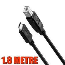 Disco Duro Externo Seagate Freeagent Xtreme Repuesto Cable USB Plomo
