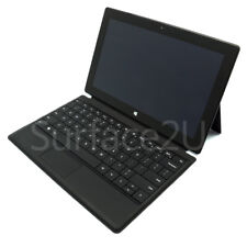 BUNDLE Microsoft Surface PRO 2 with Type Cover Keyboard - Fast Free Ship - Read