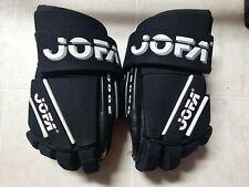 Jofa 2000 Hockey Gloves