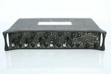 Sound Devices 552 Mixer