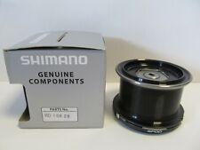 rd 18922 Shimano Spare Spool pour s/'adapter Aero Technium Mgs 14000 XSC